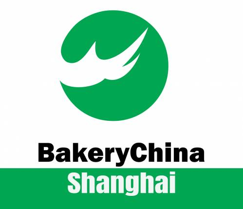 BAKERY_CHINA.JPG